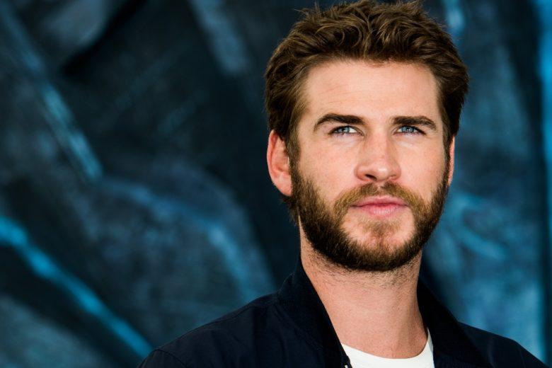 Liam Hemsworth racconta come ha fatto a dimenticare Miley Cyrus e a stare bene di nuovo