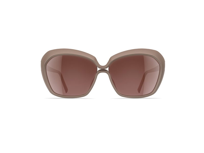neubau-eyewear-(1)