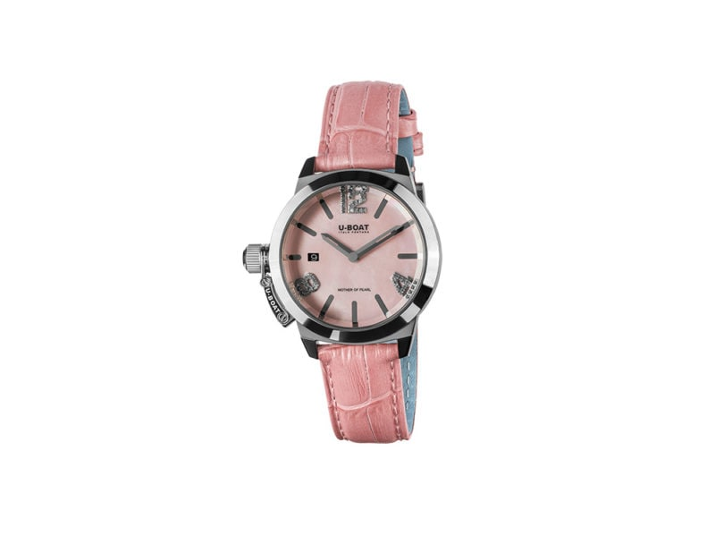 orologio-U-Boat