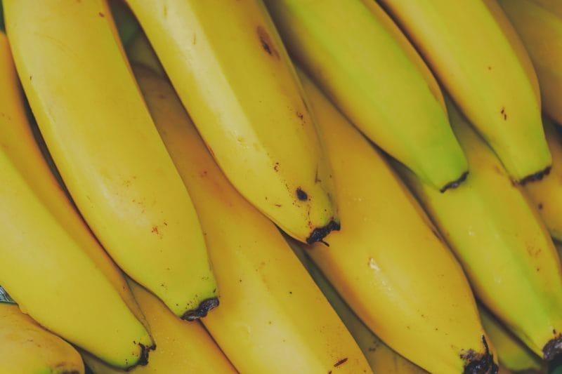 ripe-bananas-2316466