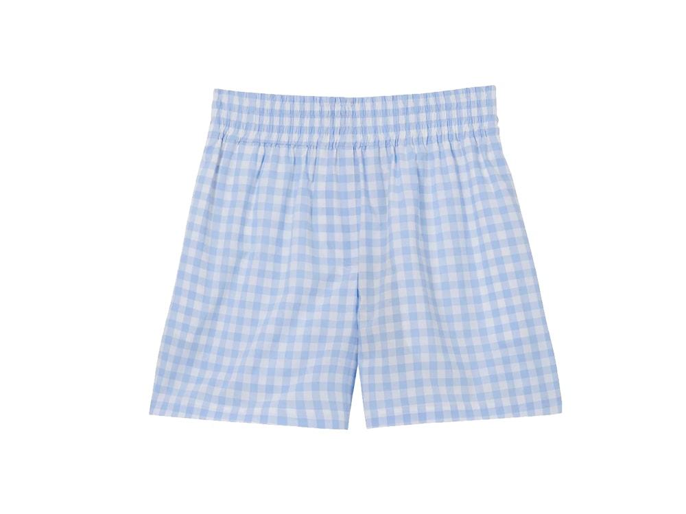 shorts-burberry-farfetch