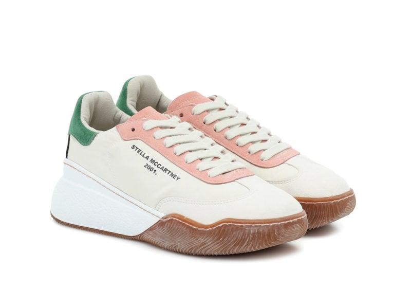stella-mccartney-sneakers-loop-mytheresa