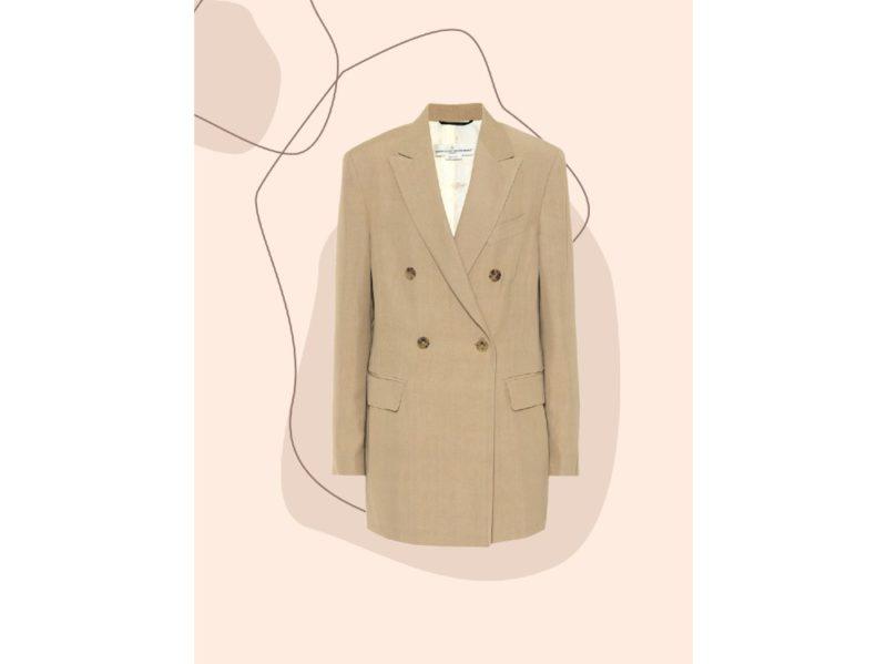 stylight-estate-blazer-beige