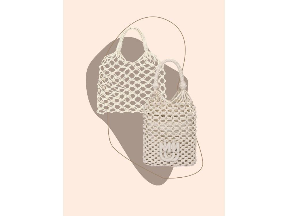 stylight-estate-fishnet bag