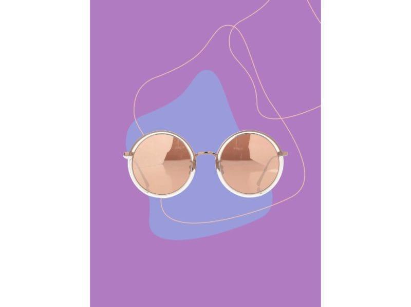 stylight-estate-occhiali-rosa