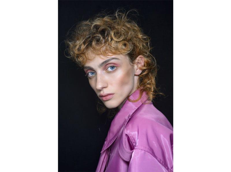 tagli-di-capelli-corti-primavera-estate-2020-01-800×599