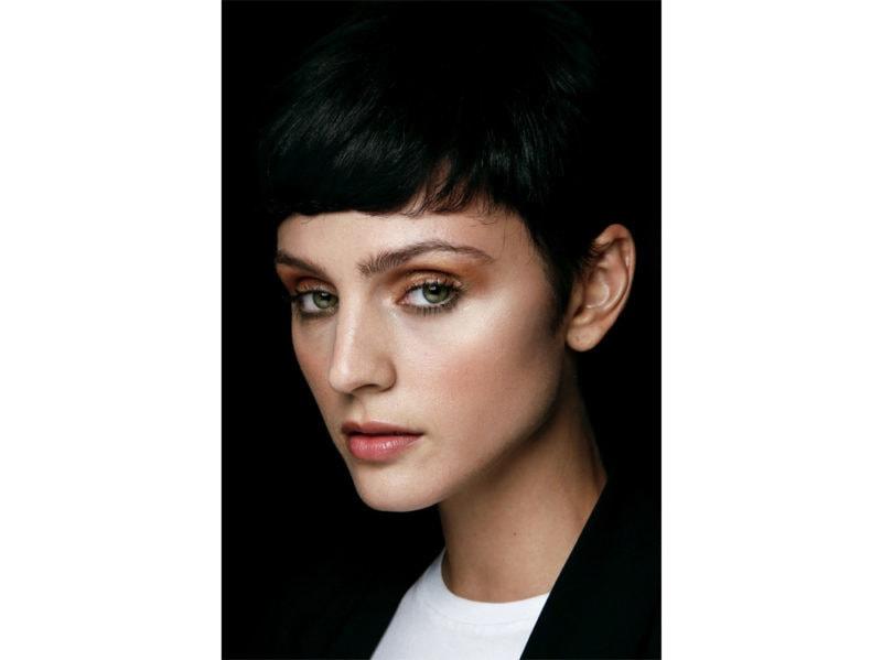 tagli-di-capelli-corti-primavera-estate-2020-02-800×599