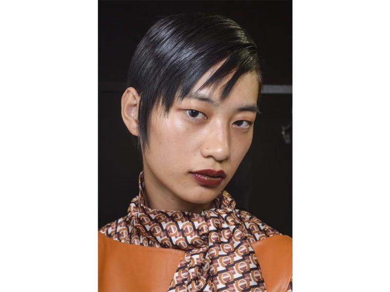 tagli-di-capelli-corti-primavera-estate-2020-03-800×599