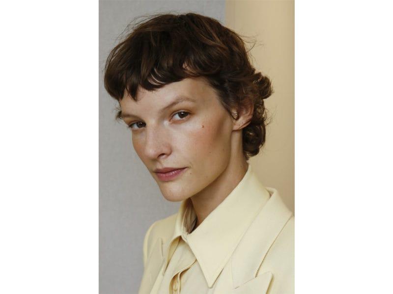 tagli-di-capelli-corti-primavera-estate-2020-05-800×599