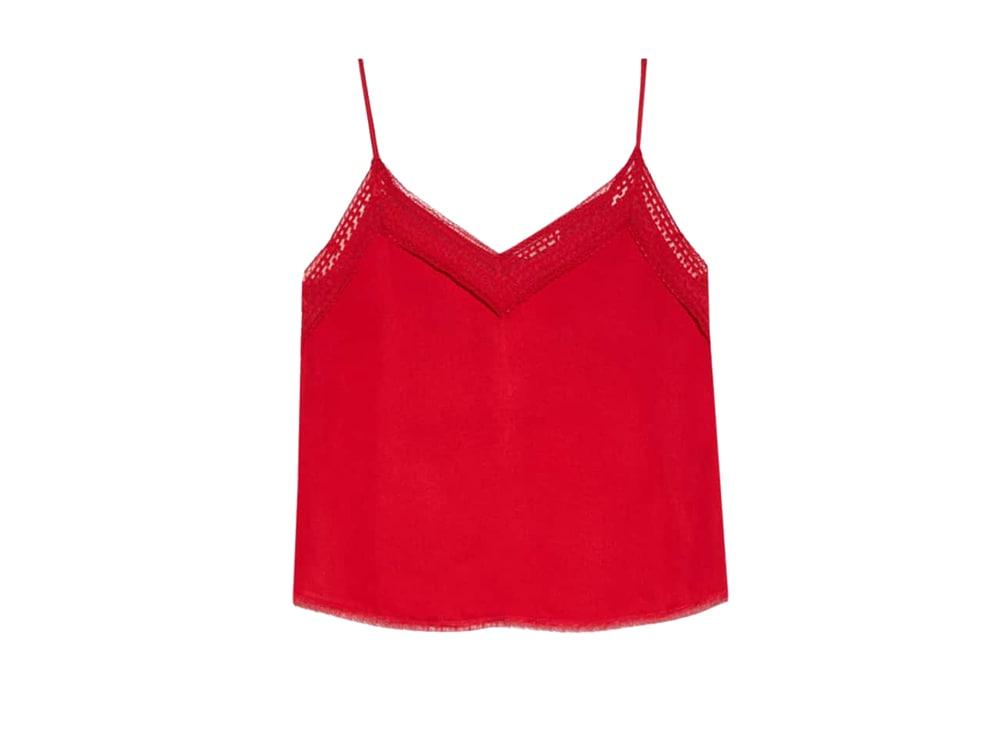 top-lingerie-stradivarius