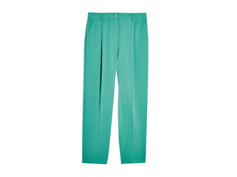 topshop-pants
