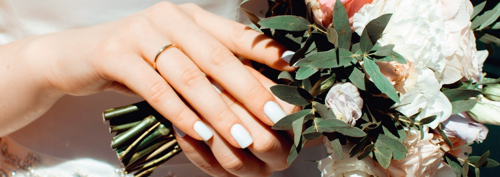 unghie sposa cover 1