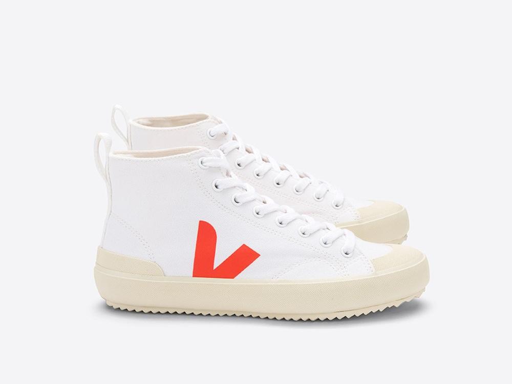 veja-nova-sneakers