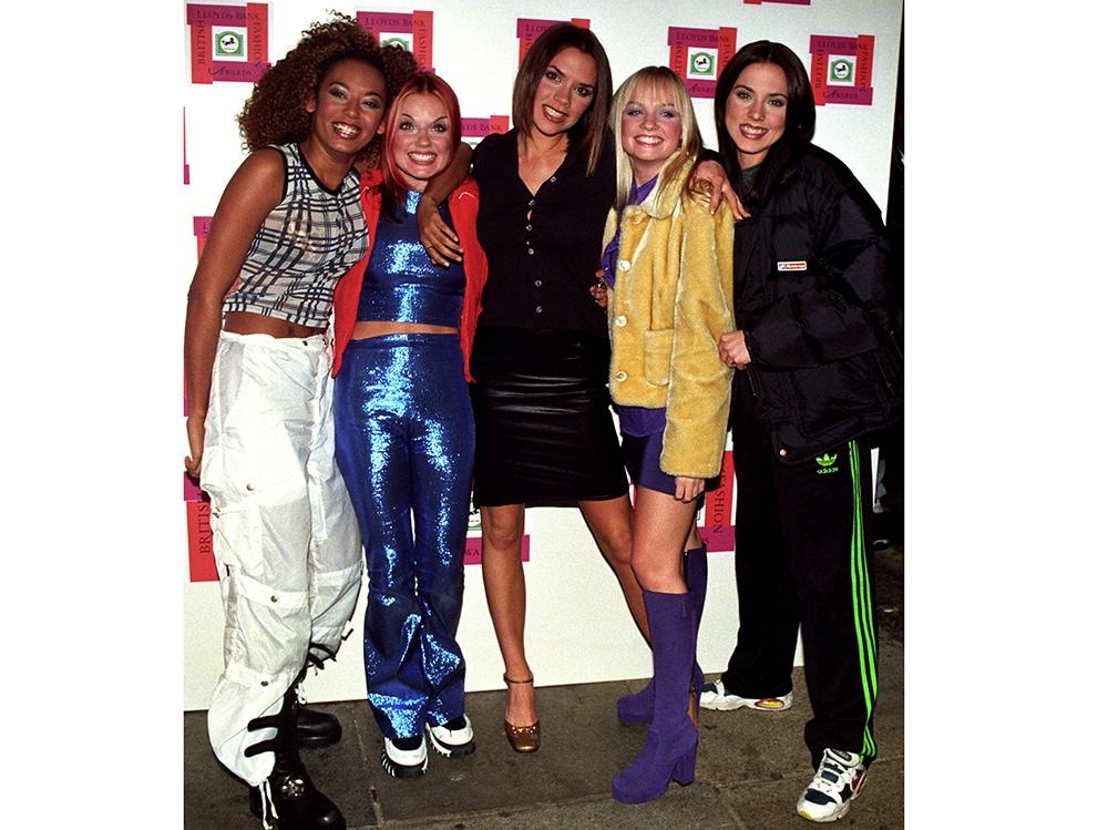 0.Spice-Girls