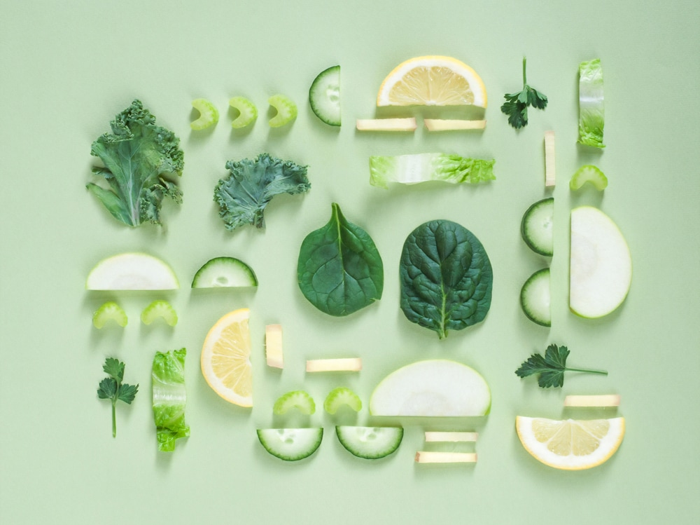 01-frutta-verdura