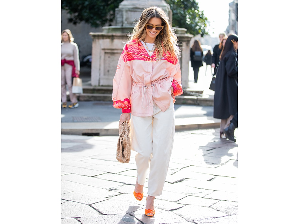 01_helena-bordon-rosa-+-bianco