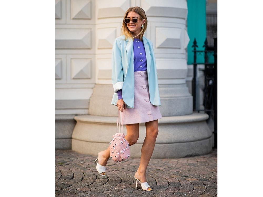 02_Emili-Sindlev-rosa-+-colori-pastello