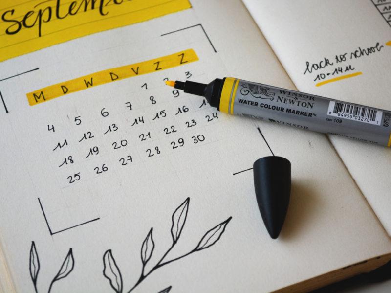 03-calendario