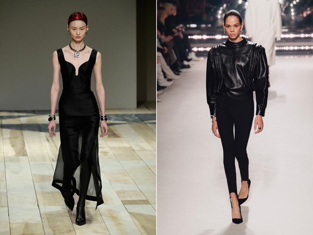03.black-AlexanderMcQueen-Isabel-Marant