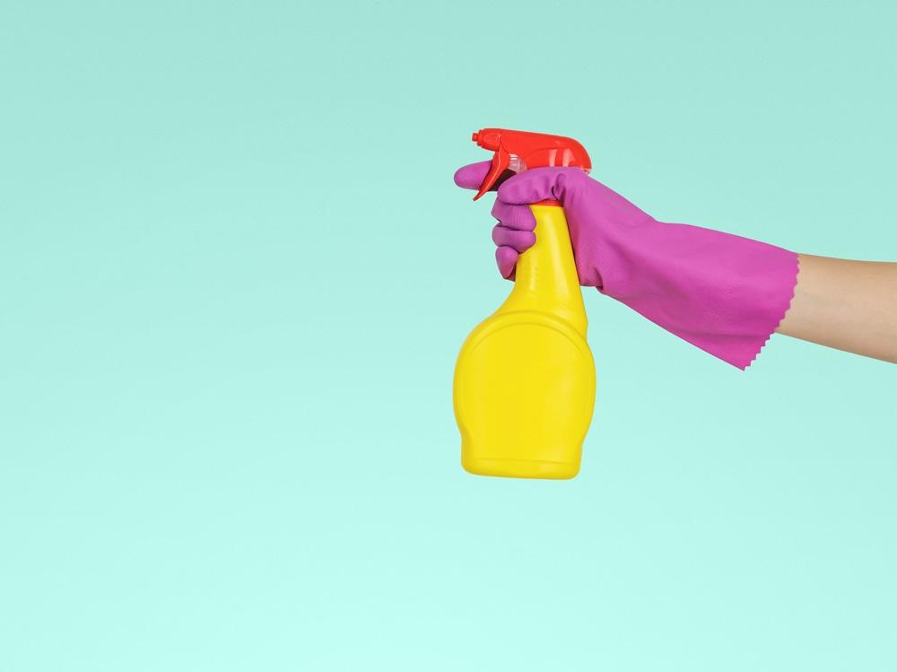 04-spray