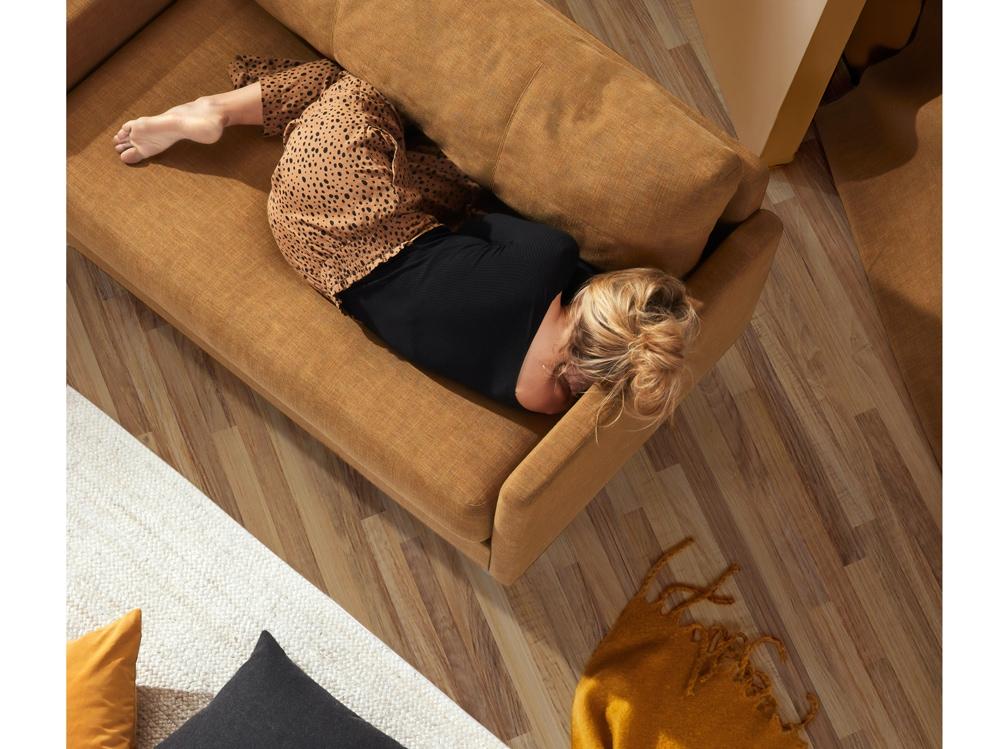 05-divano