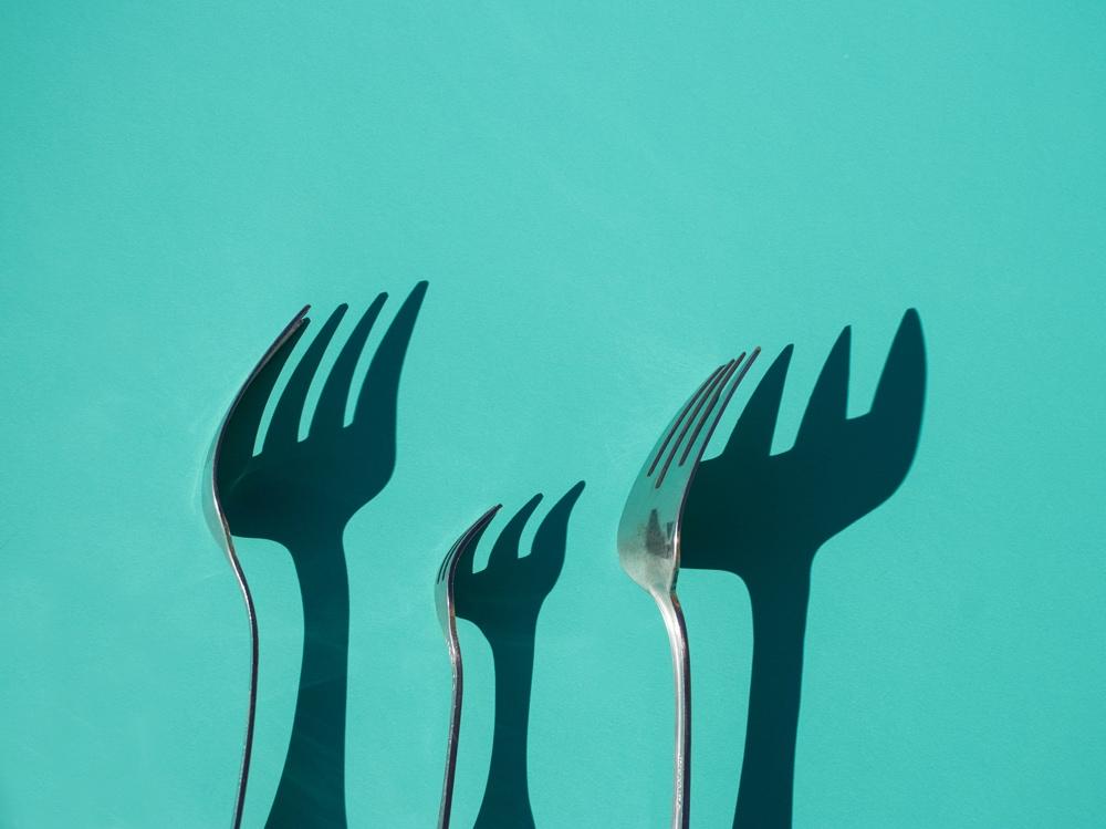 05-forchette
