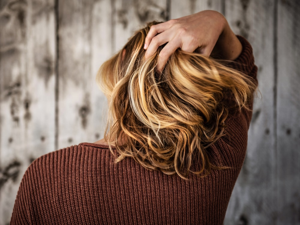 06-capelli