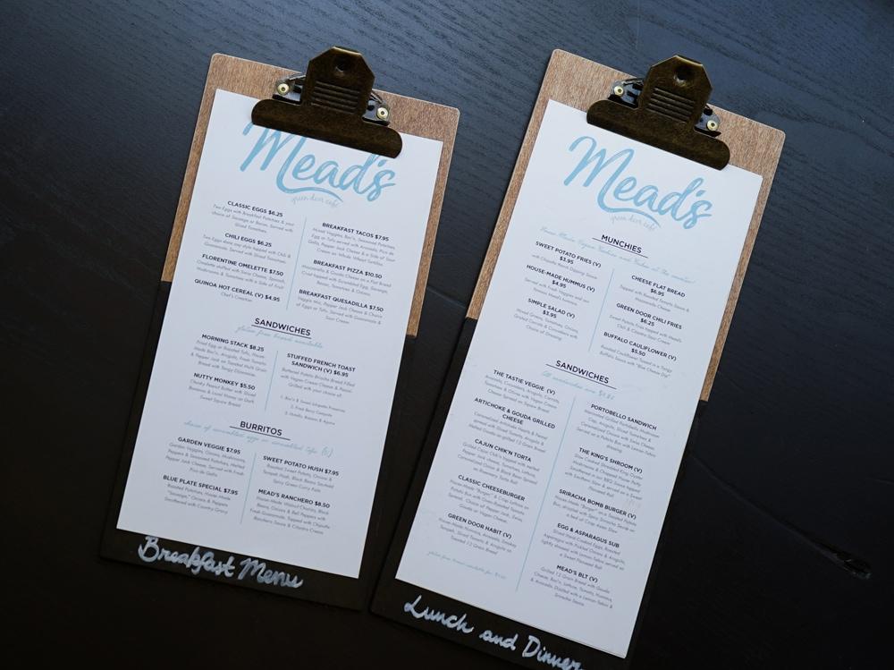 06-menu