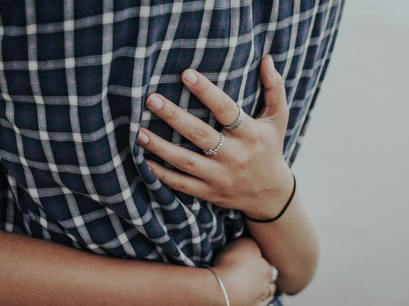 07-abbraccio