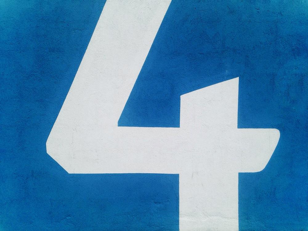 07-quattro