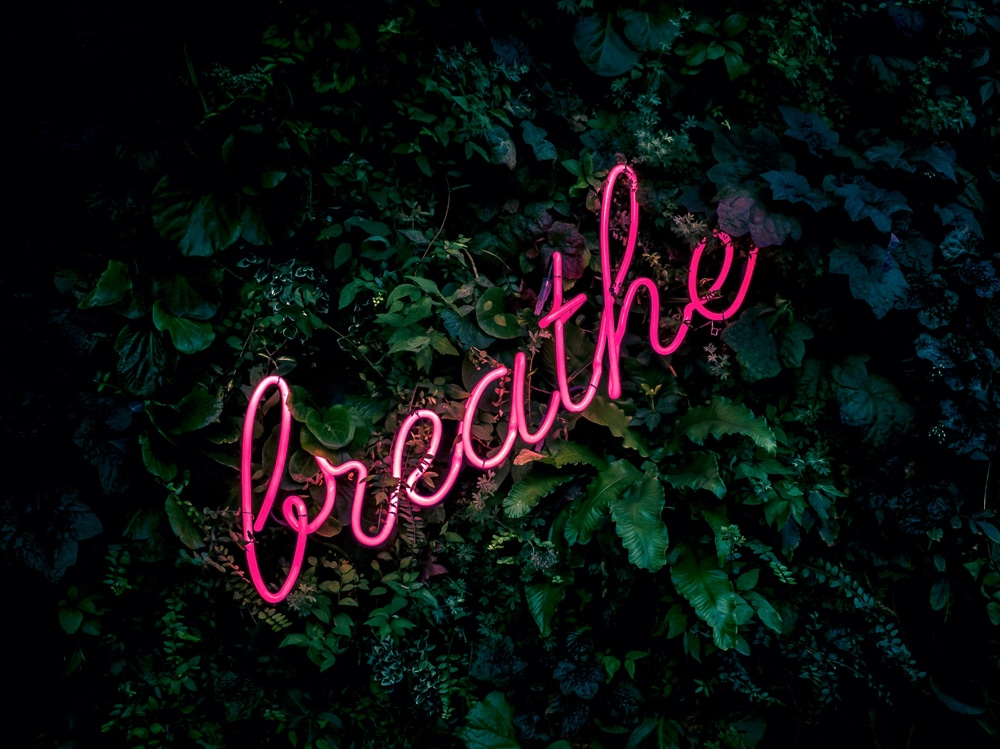 08-breathe