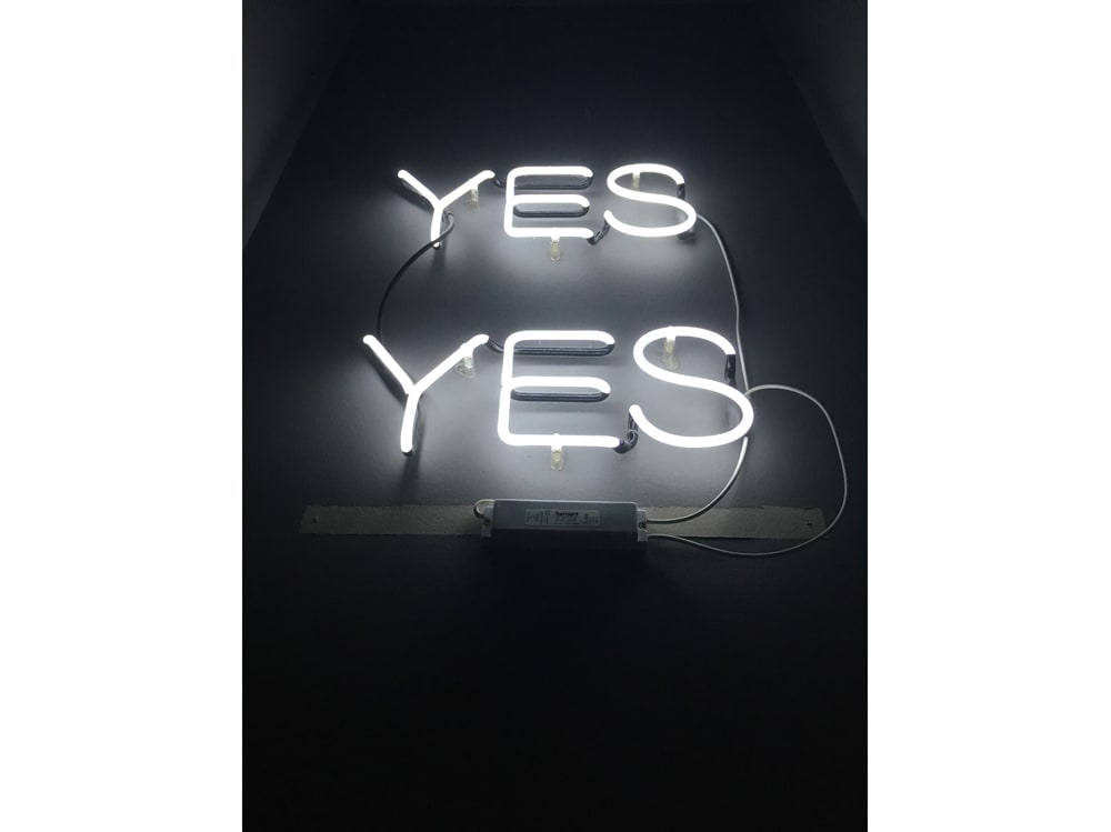 08-yes-yes