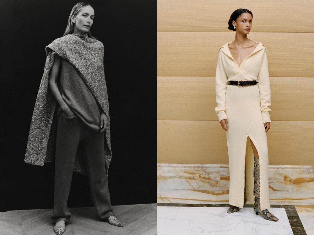 08.Loungewear-luxe-Deveaux-Nanushka