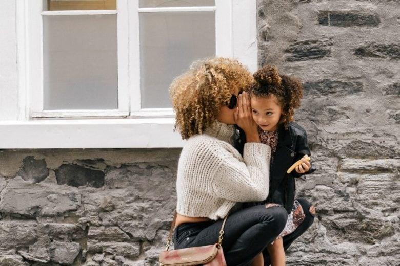 Festa della mamma 2020: i migliori profumi primaverili da regalare