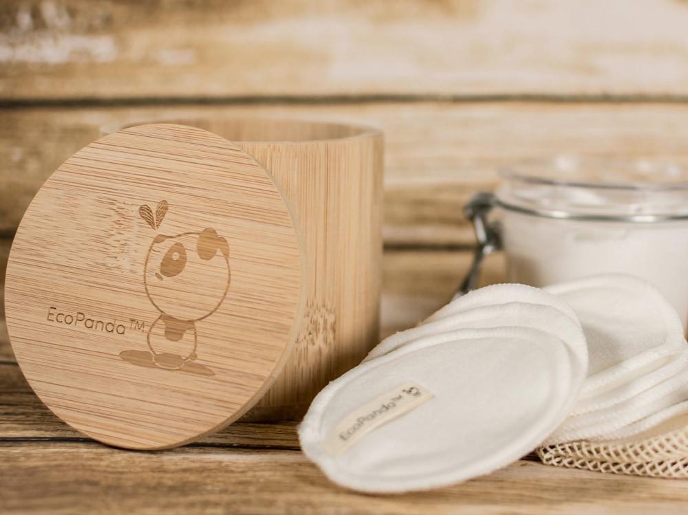 11-bambu
