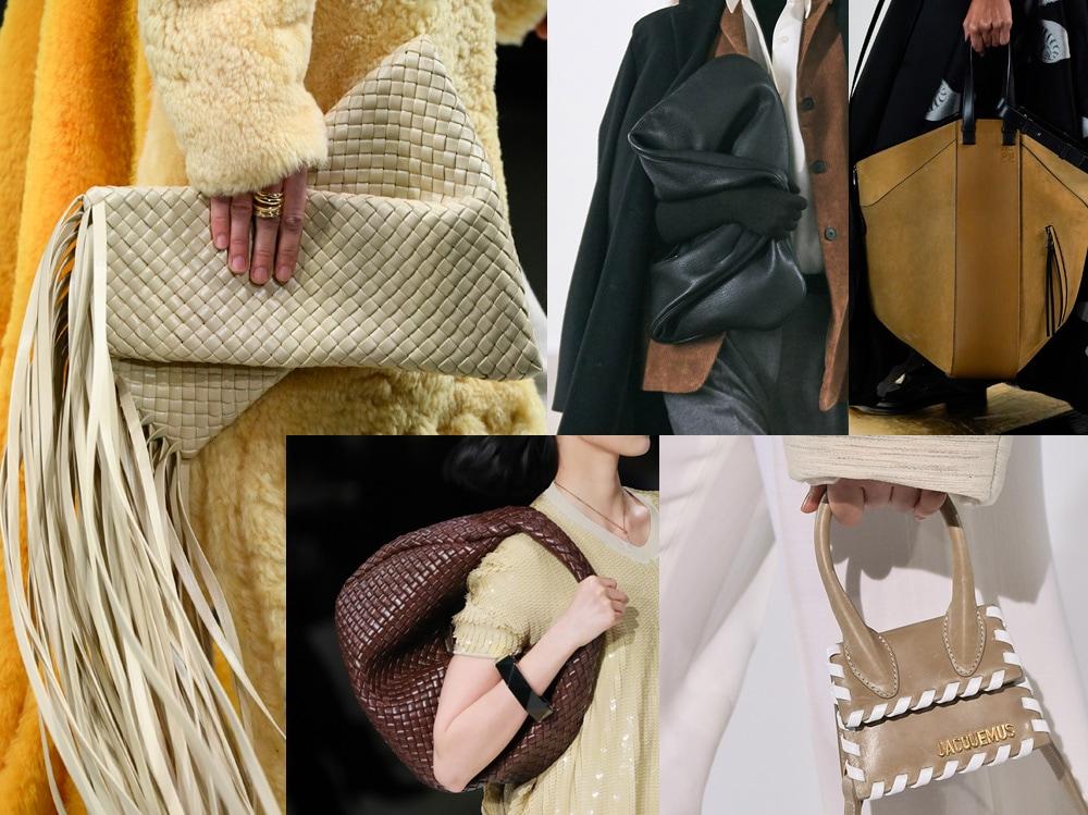 14.new-bags-bottega-the-row-loewe-jaquemus