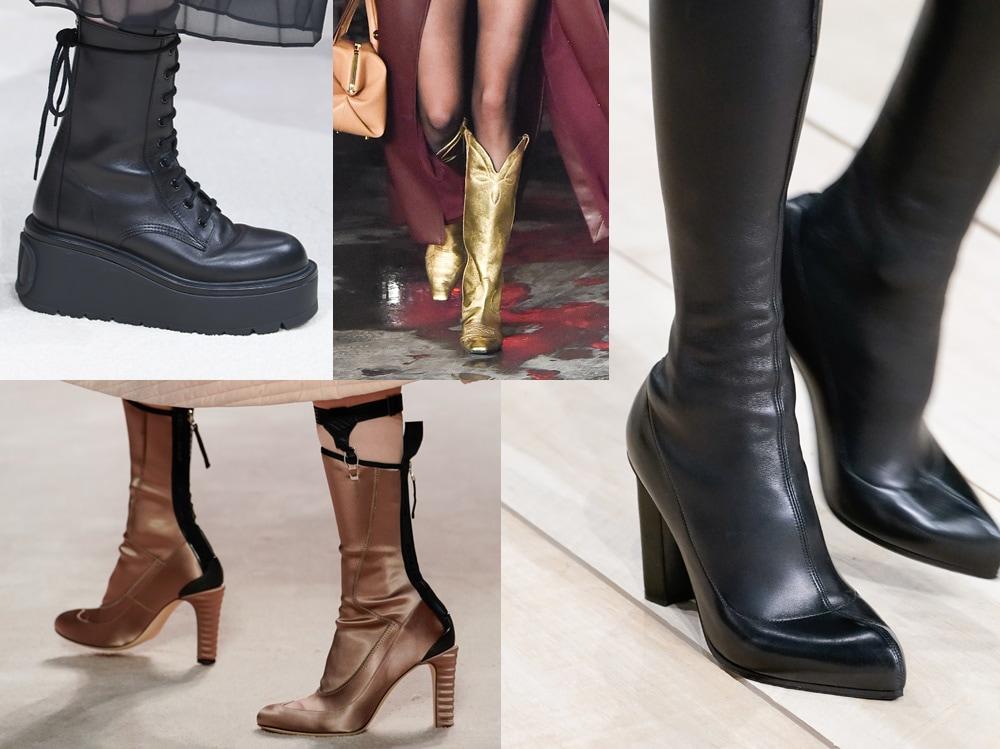 15.Boots-Valentino-Fendi-Khaite-McQueen