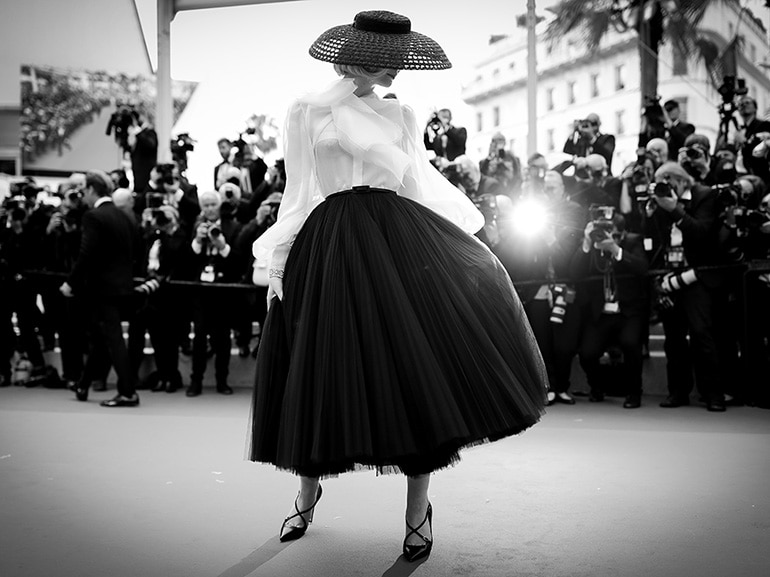 COVER-cannes-2020-best-MOBILE