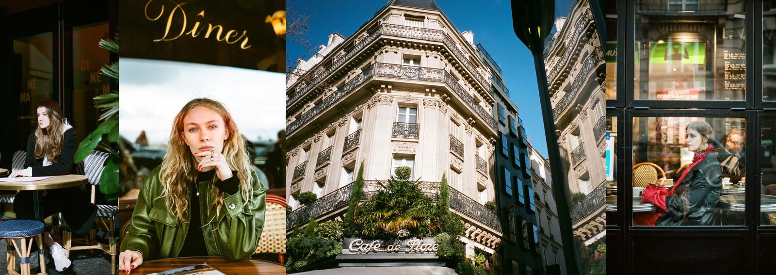 Cafe-Paris-Hero