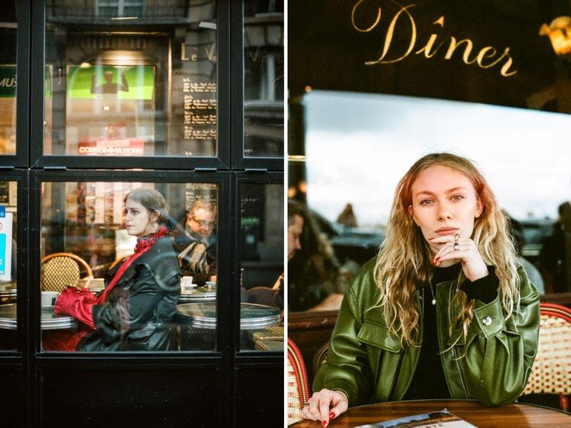 Cafe-Paris-evidenza