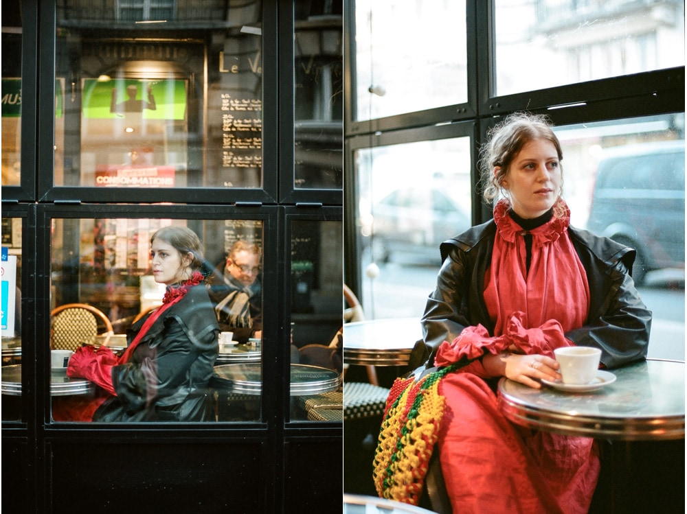 Cafe-paris2