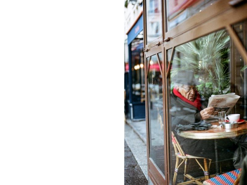Cafe-paris3