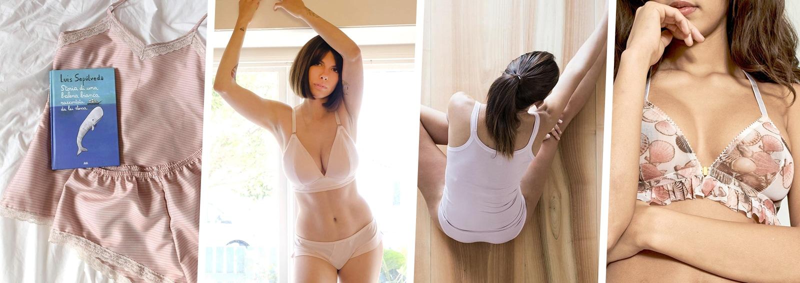 DESKTOP_lingerie_sostenibile