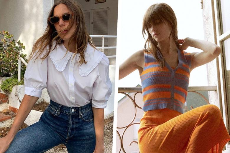 """""""New In"""": i capi e gli accessori di Zara, H&M e Mango appena arrivati (e da comprare al volo!)"""