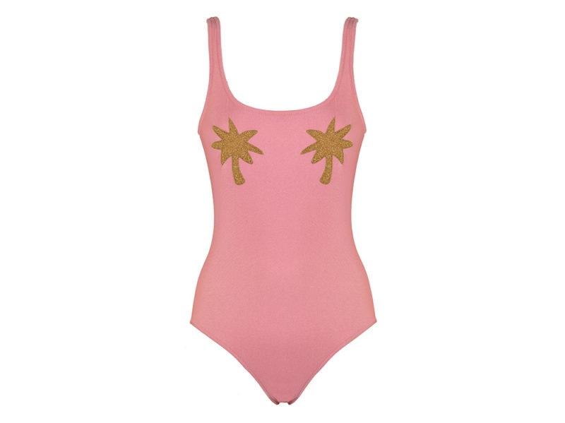 GINEVRA-Pink-+-Palma