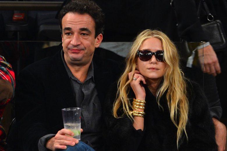 Mary-Kate Olsen ha chiesto un divorzio d'urgenza da Olivier Sarkozy: ecco cos'è successo