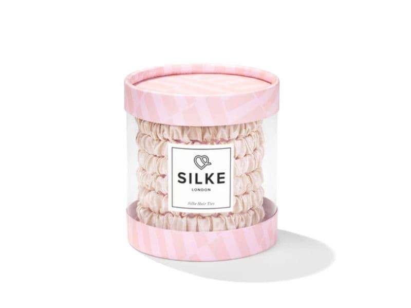 Silke-Hair-Cult-Beauty