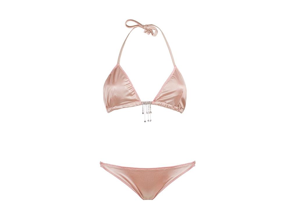 bikini-in-lycra-spalmata-con-dettagli-gioiello-Mali'-Beachwear