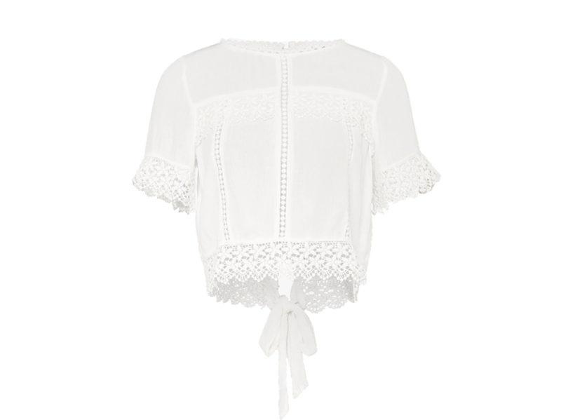blusa-crochet-miss-selfridge