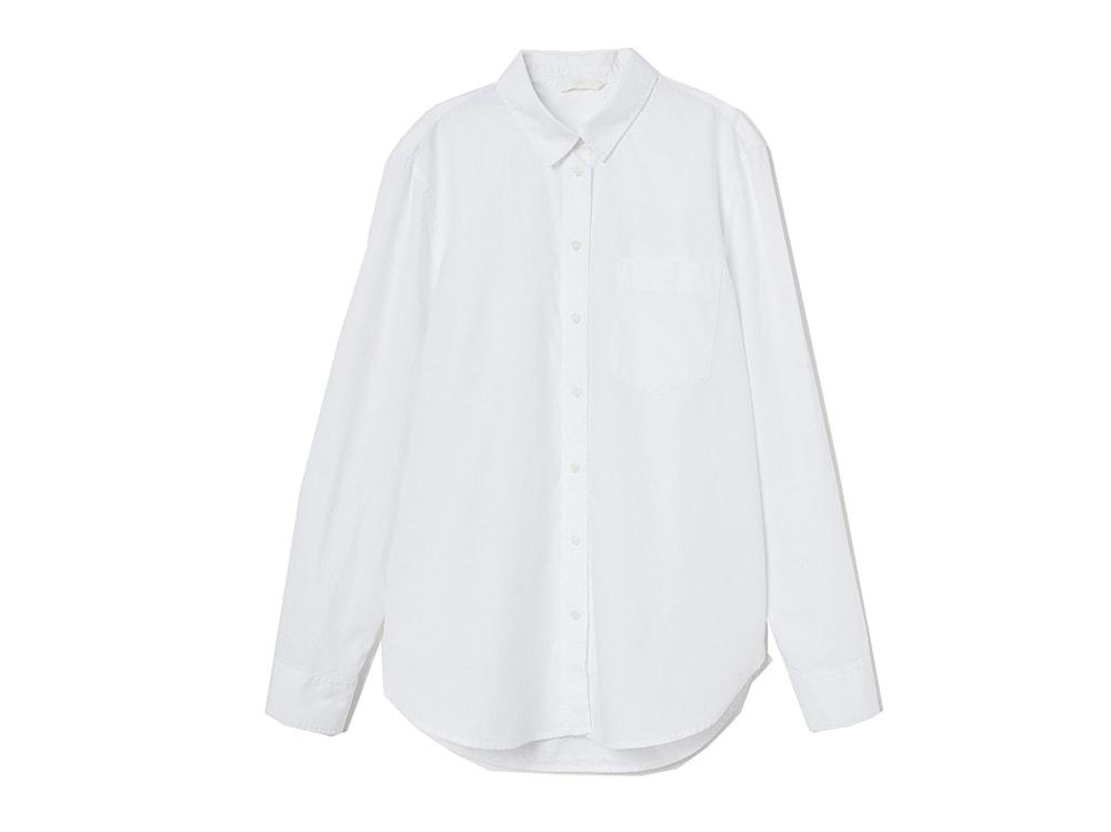 camicia-bianca-classica-hm